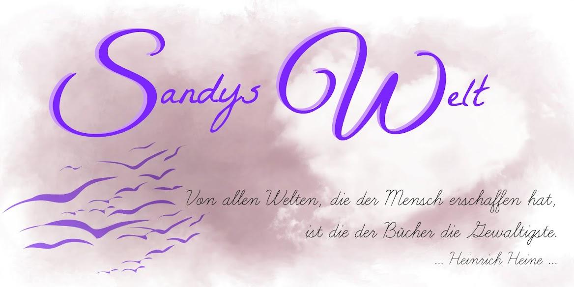 Sandys Welt