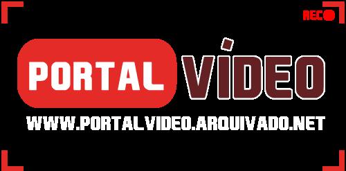 Portal Vídeo :)