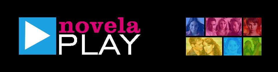 NOVELAplay