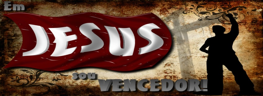 imagem capa background plano de fundo facebook bandeira jesus
