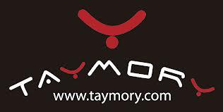 http://www.taymory.com/es/