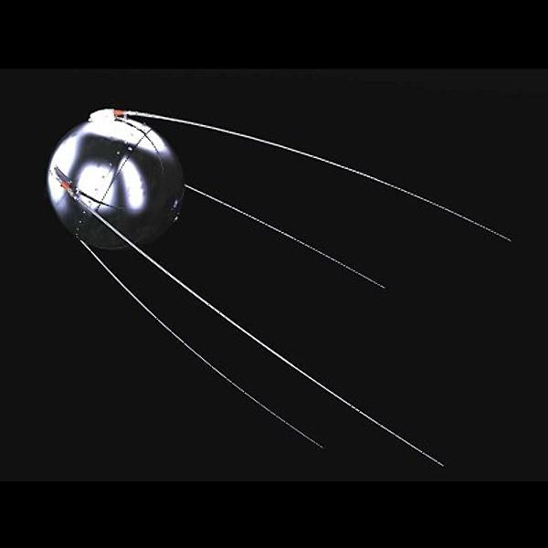 NOVA  Official Website  Astrospies