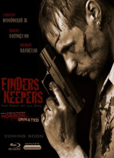 Finders Keepers The Root of All Evil 2013 اون لاين مترجم