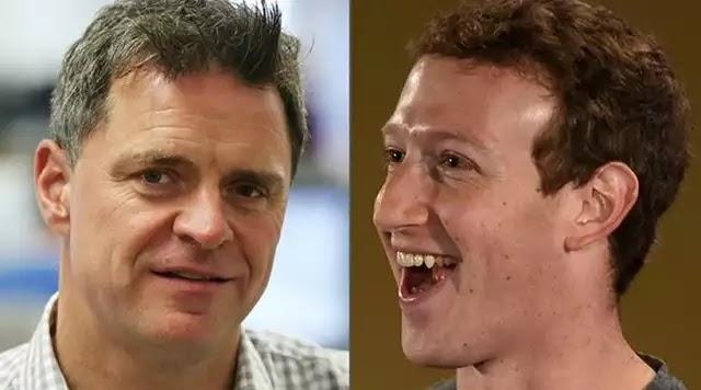 ΠΟΛΕΜΟΣ των Facebook, Google και Twitter στα Μέσα Εναλλακτικής Ενημέρωσης