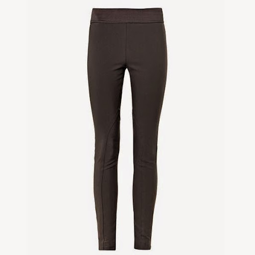 model celana legging wanita Stella McCartney