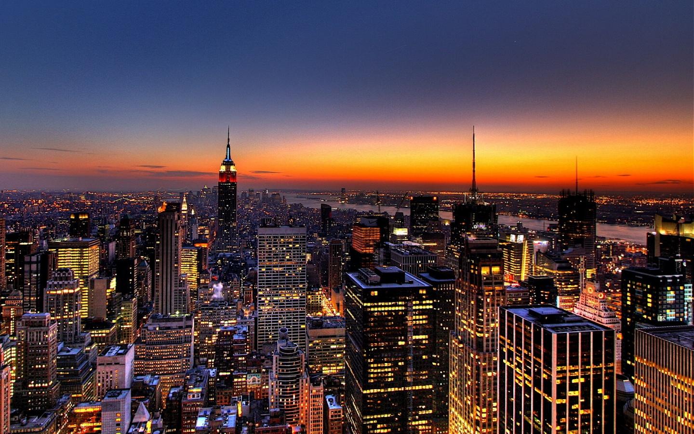 http://3.bp.blogspot.com/-Kf3kuYbSXME/TbKLN8iRaqI/AAAAAAAAAL4/RJYxDA6NTYk/s1600/new_york_landscape_by_morgadu.jpg