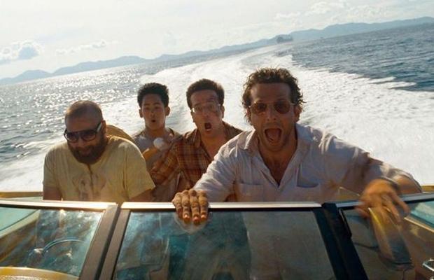 [Image: the-hangover-part-2-speedboat.jpg]