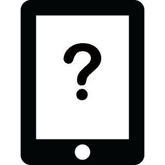Ponsel misterius Samsung SM-G8508 mendapatkan skor 95972 di AnTuTu, apa ini Galaxy S7?