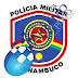 """""""POLÍCIA: ASSALTANTES LEVAM CARRO DE AFRANIENSE"""""""