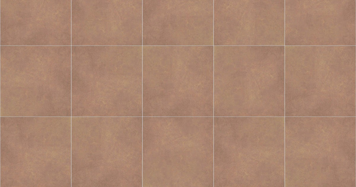 Simo d spot texture seamless pavimento