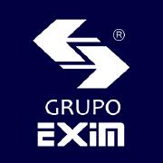 Grupo Exim