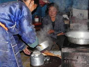Mongolija Priprema%2Bmongolskog%2Bcaja