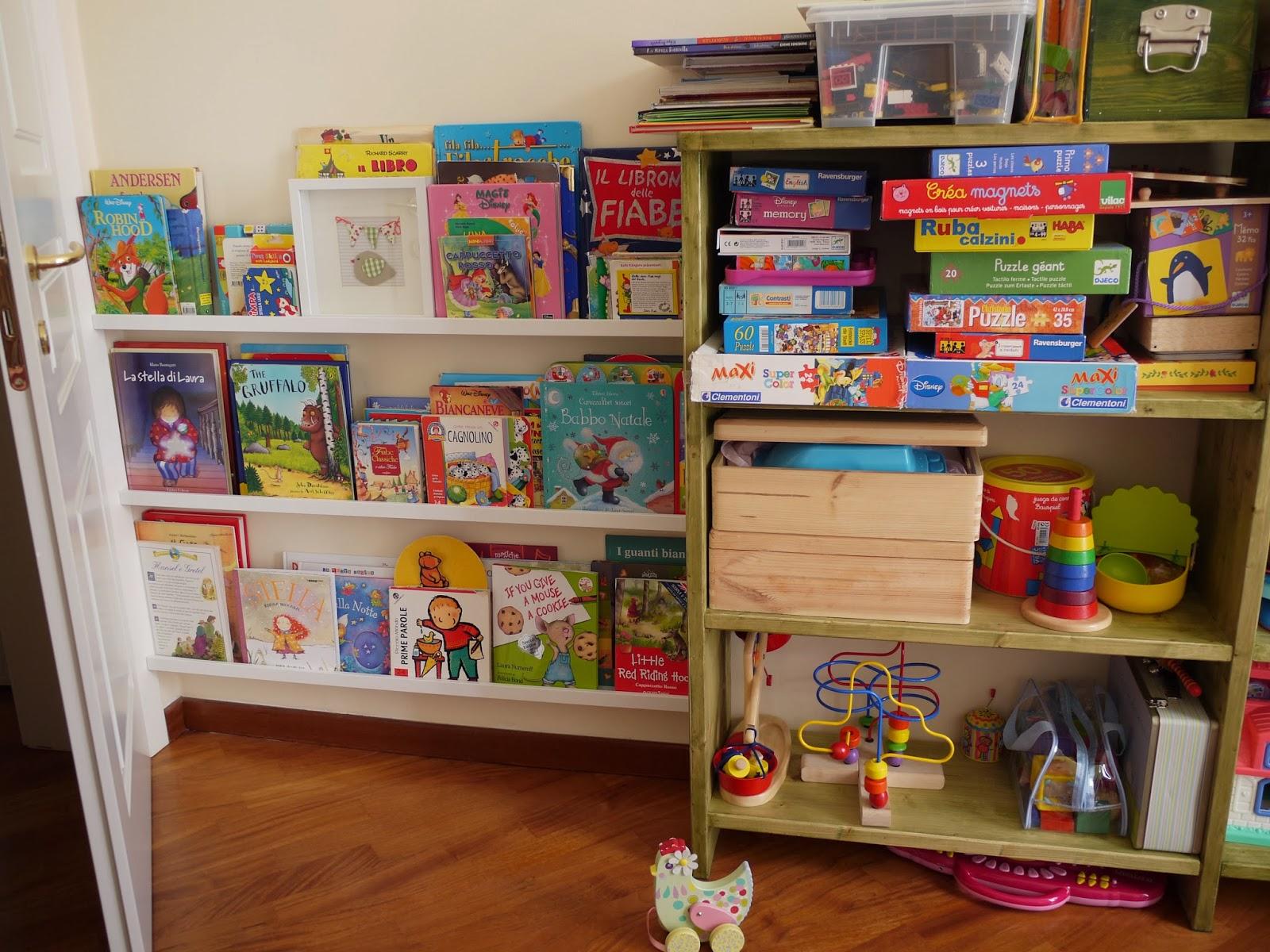 mobile libreria per bambini creativo mobili biblioteca