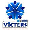 Victers TV is a Malayalam Education TV Channel