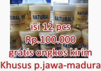 cream 99