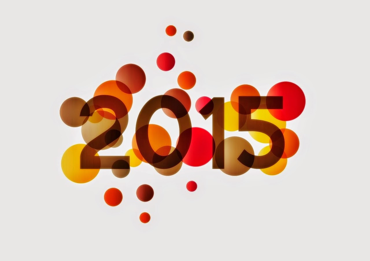 Wallpaper download new year 2015 - Happy New Year 2015 Animated 3d Wallpapers Free Download