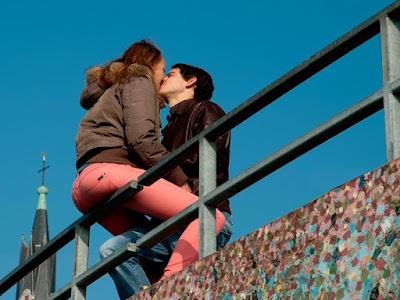 fotos de amor para muro