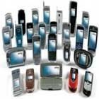 iPhone 3GS, Motorola Milestone, Motorola Defy, LG Optimus One (P500), Sony Ericsson Xperia X8, Sony Ericsson Xperia 10 Mini Pro, Samsung Galaxy 5 (I5500), Huawei Ideos (U8150), ZTE Razer (X850), Nokia C6, Blackberry Curve (8520),