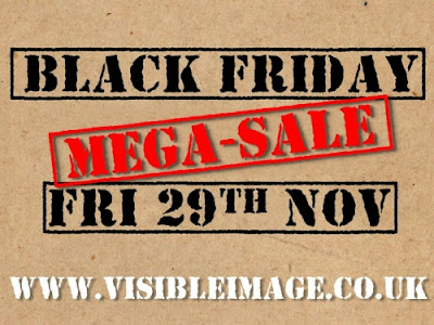 http://www.visibleimage.co.uk/stamps/blackfridaysale/default.htm