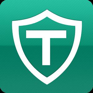 Free download best android antivirus app 2014 .apk full