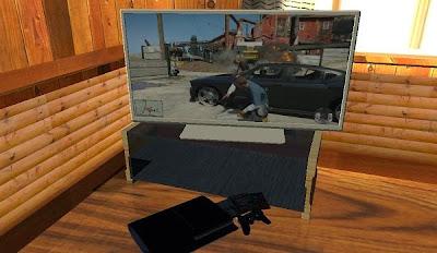 Mod XboX 360 Console + Bonus