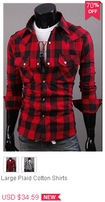 http://www.ericdress.com/product/Large-Plaid-Cotton-Shirts-11066985.html