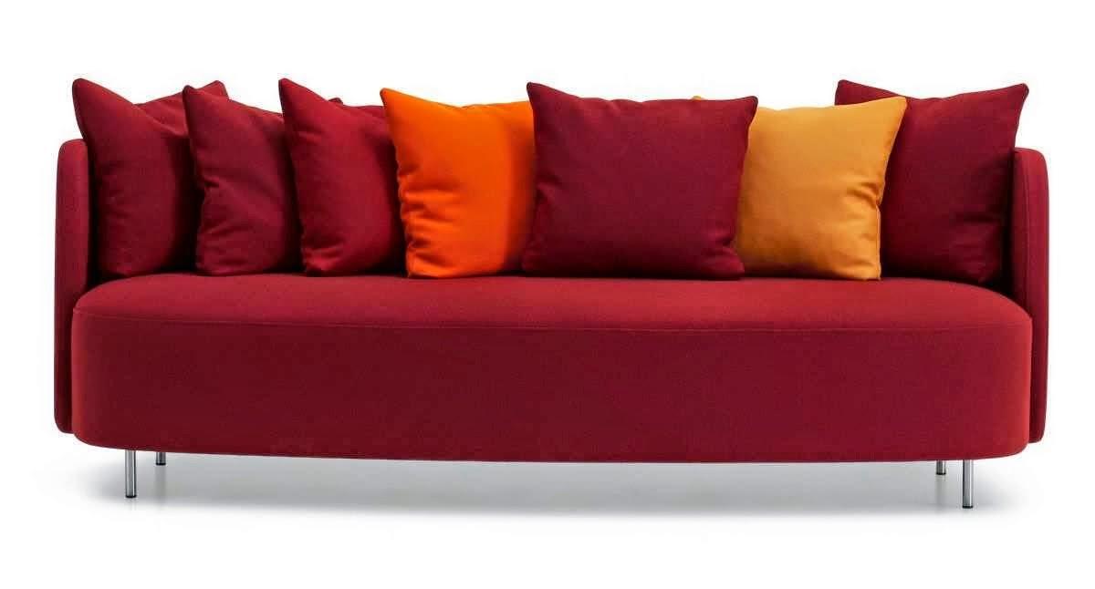 Harga Kursi Sofa Minimalis Di Surabaya Home