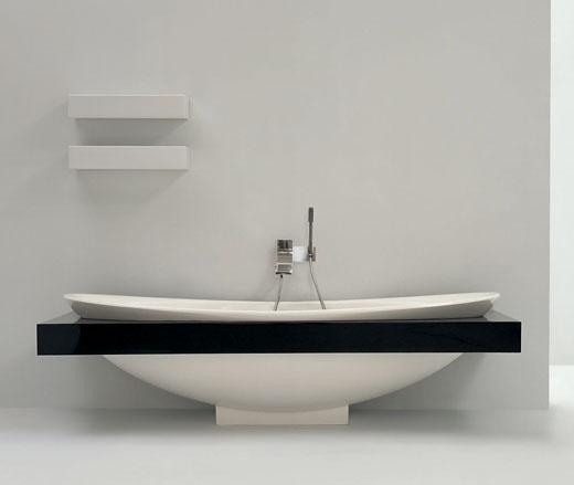 Home sweet home ristrutturare casa e dintorni vasca da bagno vs doccia doccia anche se - Vasca da bagno ceramica ...