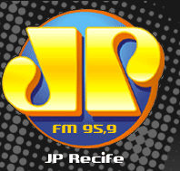Rádio Jovem Pan FM da Cidade de Recife ao vivo, ouça a melhor rádio jovem do Brasil