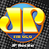 Ouvir a Rádio Jovem Pan FM 95,9 de Recife - Rádio Online