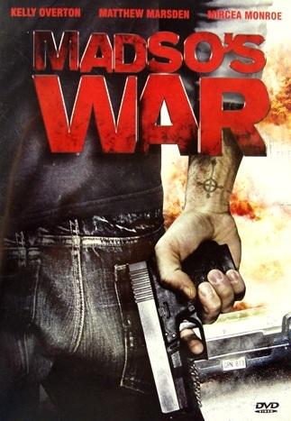 Madsos War