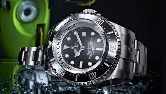 dong ho co rolex