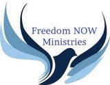 Freedom NOW Ministries