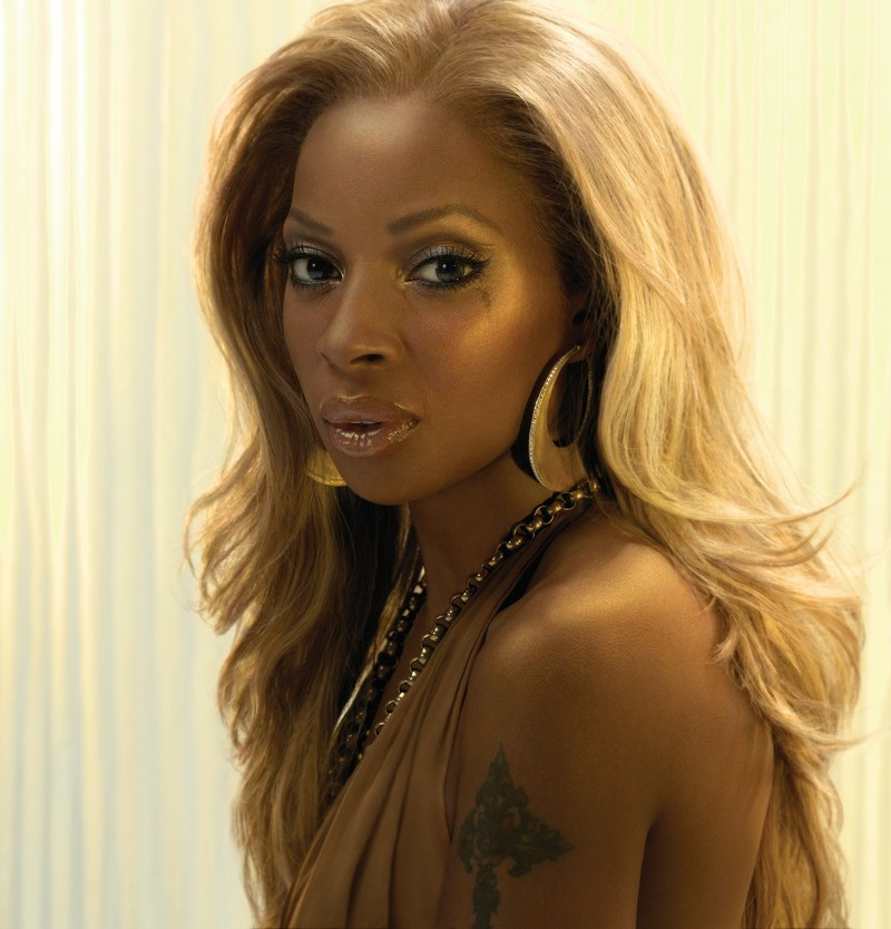 mary j blige album. mary j blige album cover.