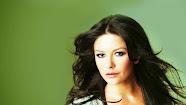 Catherine Zeta Jones HD