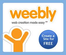 Weebly-ITTWIST