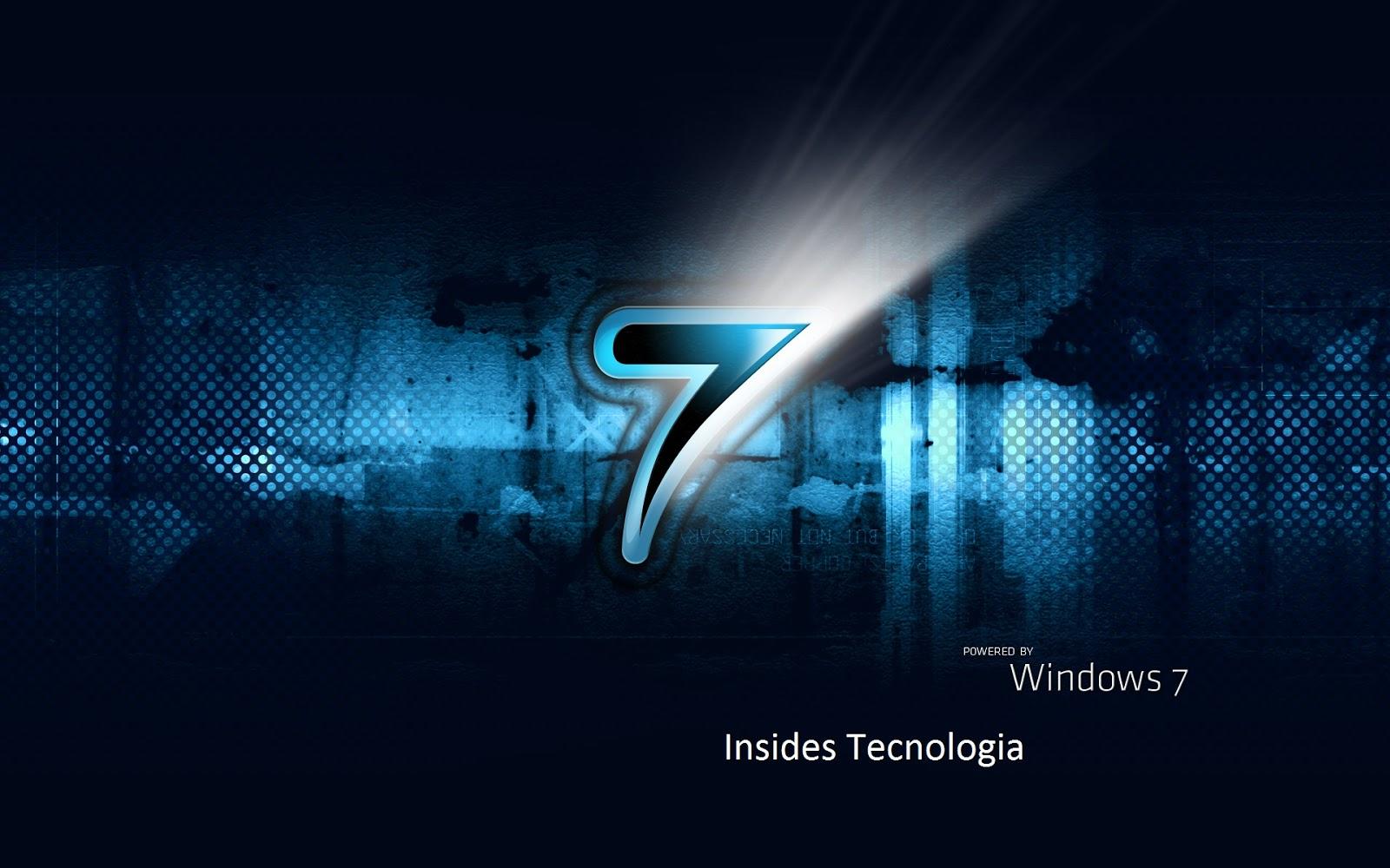 Certifica 199 195 o 70 680 windows 7 imagens e vhd insides