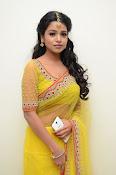 Bhavya Sri glamorous photo gallery-thumbnail-14