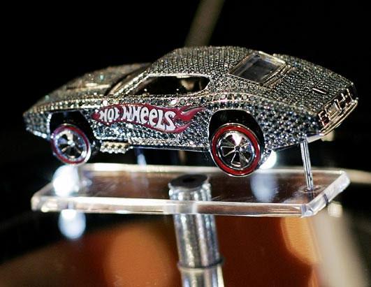 Los hotwheels taringa for 9 salon de hot wheels