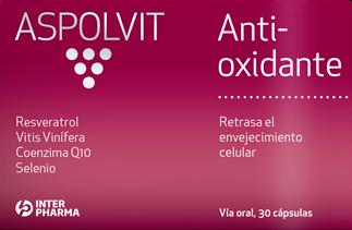 probando aspolvit anti oxidante - blog mi boda gratis