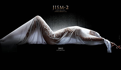 Jism 2 poster