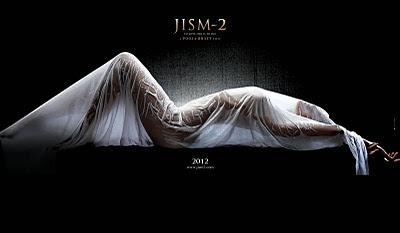 Jism-2 poster