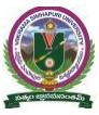 Vikrama Simhapuri University, Nellore, Andhra Pradesh [www.tngovernmentjobs.in]