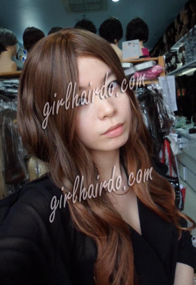 http://3.bp.blogspot.com/-KfV7E8-pHzg/T_me3Y4KlJI/AAAAAAAAJF4/RuAwfciqFwM/s1600/SAM_6132.JPG