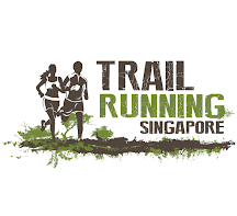 Trail Running Singapore
