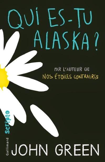 http://www.leslecturesdemylene.com/2014/09/qui-es-tu-alaska-de-john-green.html