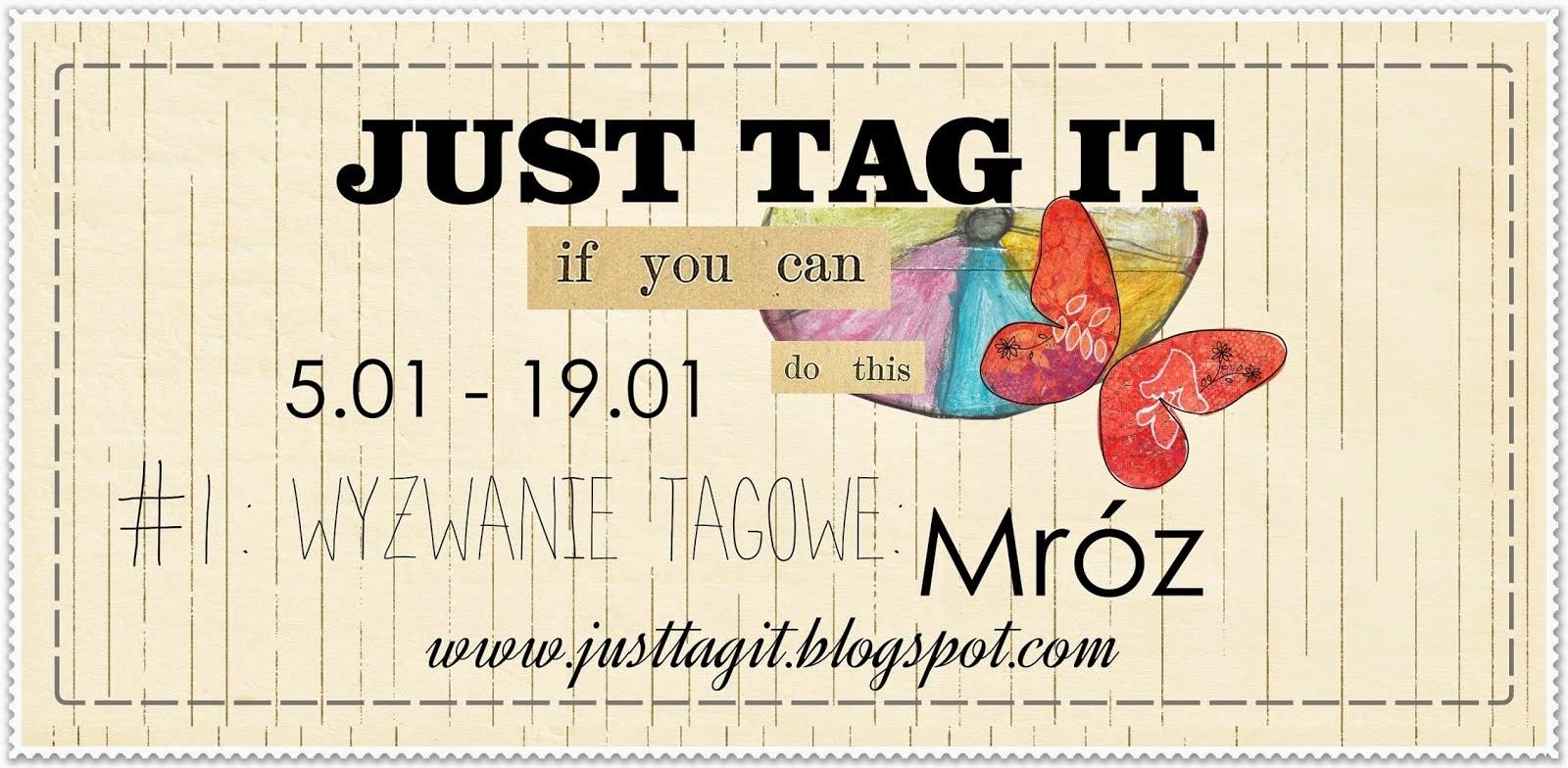 http://justtagit.blogspot.com/2015/01/1-wyzwanie-tagowe-mroz.html