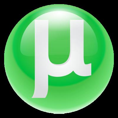 uTorrent 3.2
