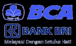 grosir batik modern,batik online murah,model batik 2013,batik model terbaru,batik modern, batik muslim,gamis