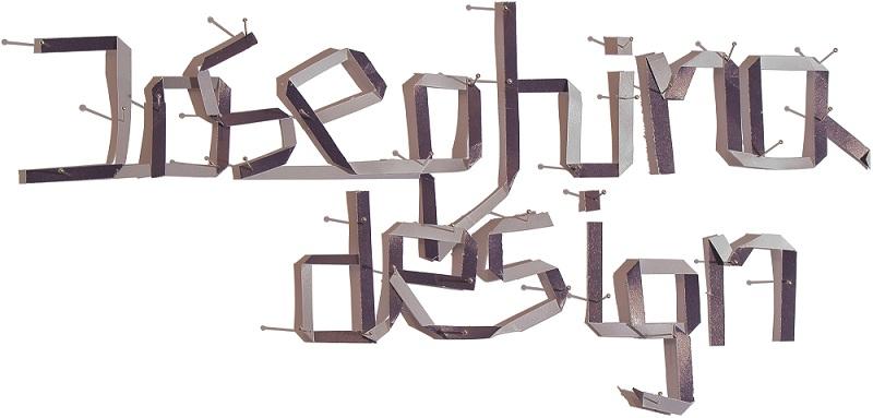 JOSEPHINA design